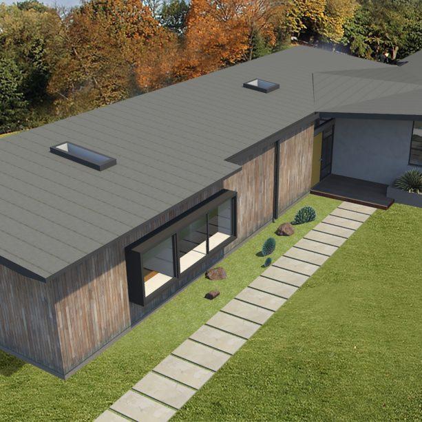 Z Plan | Ma Modular Z Lot House Plan on new house design plans, floating dock plans, biltmore estate elevation plans, vardo camper plans,