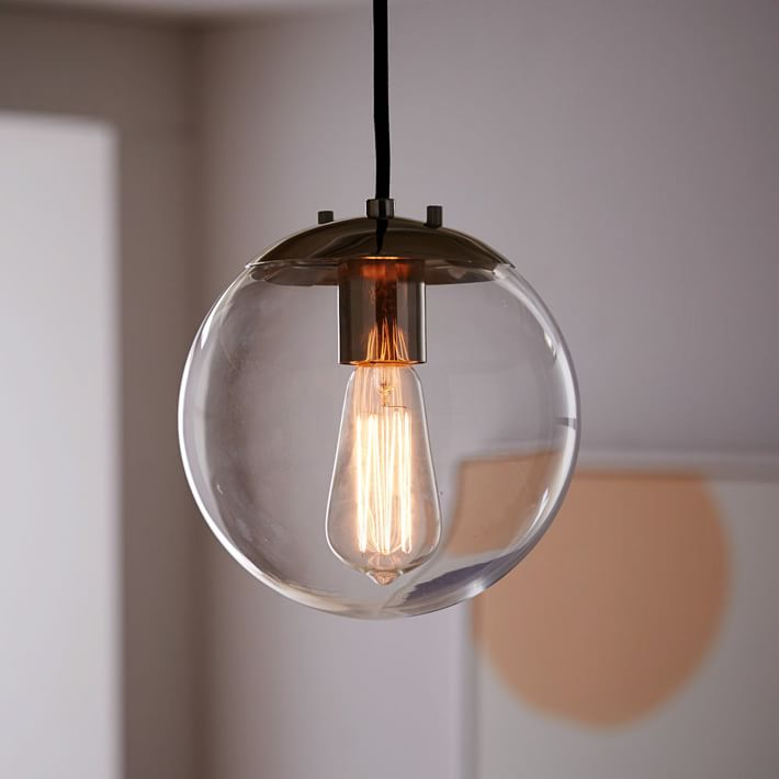 Replacement Globe For Pendant Light Fixture Astonbkkcom: Ma Modular