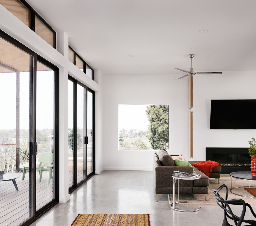 Myths ma modular for Modern houses for sale in dallas